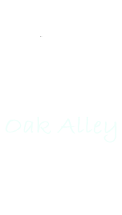 Oak Alley Restaurant & Cocktail Bar